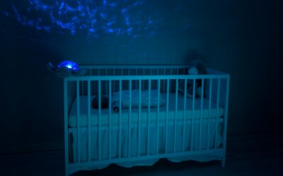 Kvalitets babysenge til din lille guldklump